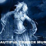 Dj Venjo  – Always on my mind (vocal and uplifting trance) 20.12.12
