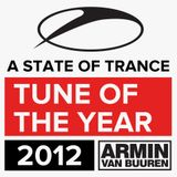 AWIT episode 049 special BEST OF TOP 20 2012 on LNradio.fr