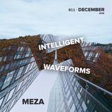 Intelligent Waveforms 011