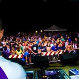 DJ KOS - WORKSHOP SESSION N1