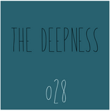 The Deepness 028