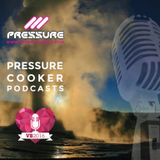 Vocal Booth Weekender 2016 Pressure Cooker mix