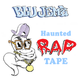 Haunted Rap Tape