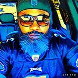 Bobby's Super Bowl 2018 EAGELS