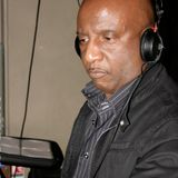 Buppy C Sunday Show on Vibesfm.net - 01 June 2014