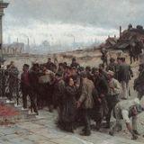 005 - Streik – Mit Daniel Taprogge von der GEW