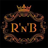 Them RnB Jams Women's Edition