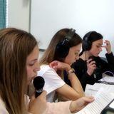 LetteRadio - puntata 3: Crisi d'Identità (Wilde, Stevenson, Shelley, Pirandello, Svevo, Leopardi)