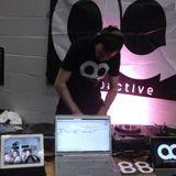 Jak Amneziak's 228th show for mixhit radio:The Lost Art Of Trance