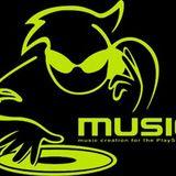 Mix 09/15