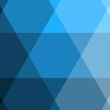 Rikki Rokkits Shades of Blue