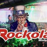 Miguel Serna @ 100% Sonido Rockola Mislata