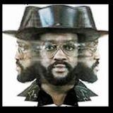 """Harlem Radio 3 """"Billy Paul"""""""