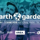 """Malta """"earth garden festival 2018"""""""