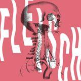 FLEISCH #001 // Zanias