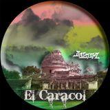 Bassism Podcast El Caracol Chichen Itza
