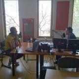 bkFM Sport Extra - 14.04.03 - Dusan Vasiljevic a 214. Derbiről