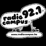 Radio Campus > Midi Express 4juin avec Deborah Fabré & ChoKapic