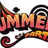 Smo@Pre Summer Party 8-6-2013