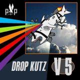 Plastered Pilot - Get Plastered - Drop Kutz Mixtape Vol. 5