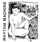 Rhythm Machine // Soft Flight Mix (Oct 2016)