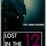 Lost In The Deep Sounds 012 Guest Mix By Roni Be (2012-12-15)