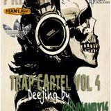TRAP CARTEL VOL 4