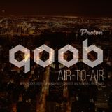 qoob - Air-To-Air 007 @Proton Radio