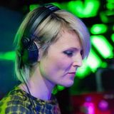 Sister Bliss - Sister Bliss In Session - 08-Aug-2018