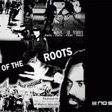 DJ O.D. - 『Return Of The Roots』 2007.5.5 at Club Nostyle