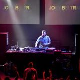 Joey Beltram - 78 Street mix on Ideal Clubworld Radio 10.11.2011
