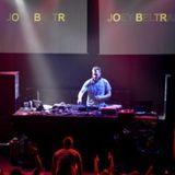 Joey Beltram - 78 Street mix on Ideal Clubworld Radio 10.11.2011