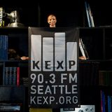 KEXP Iceland Airwaves 2014 Preview