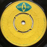 BOSS REGGAE 45's COMPILATION