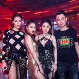 Full Future 2k18 - Buồn Của Anh [ Độc ] - Dj Thái Hoàng Mix