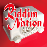 Riddim Nation #4 - BB Seaton / The Gaylads, Studio One, Coxsone