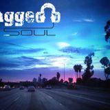 JAGGED SOUL - SOSOULFUL 4TH BIRTHDAY STUDIO MIX -