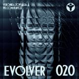 Veronika - Evolver 020
