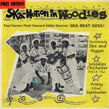 24/08/17 Ska-Beat-Soul Radio Show