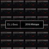 2016 Mixtape