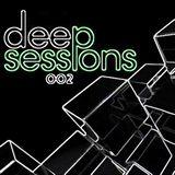 Deep Sessions 002