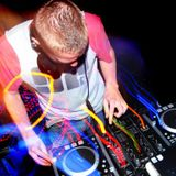 (DJ FOZZY) BOUNCY-BEATS VOLUME 11