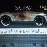 """e s p e r p e n t o // """"CONCERTO DI NATALE"""" Side-A by DAX DJ"""