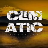 Climatic Sessions vol.4 Willem
