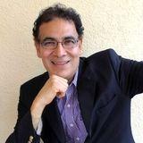 Entrevista con Fred Álvarez, especialista en política y religión