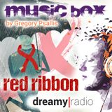 MusicBox no.42 (Red Ribbon) - 4 December 2017