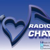 Radio Chat 3era Temporada primer programa