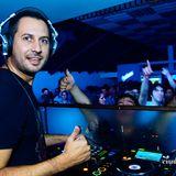 Dj ZERO (dj & producer-Argentina) // Flash Fm 93.3 // Abril 2013