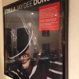 Happy Birthday Jay Dee / Tribute Mix / The Vinyl Destination 07.02.2016