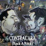 CONTRACARA (Rock A Rock) Programa N° 1163